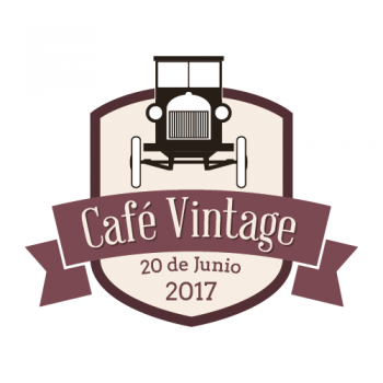 CafeVintage2017-01