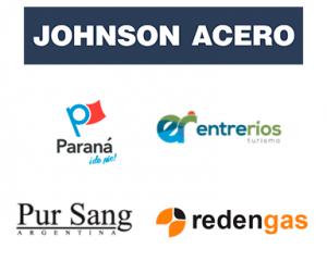 sponsors2018-2